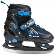 Patine copii Nils Extreme NH7104A