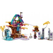 LEGO® Disney 41164 Casă în copac magic