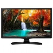 """Монитор LG 29MT49VF-PZ, 28.5"""" (72.39 cm) VA панел, HD, 7ms, 5000000:1, 200 cd/m2, HDMI"""