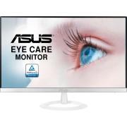 ASUS VZ279HE-W - 68cm Monitor, 1080p, EEK A