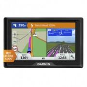 GARMIN auto GPS navigacija drive 40 EU LM