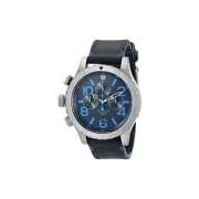 Relógio Nixon A3632219-00
