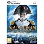 Joc Napoleon Total War Pentru PC