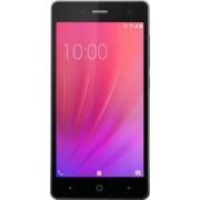 Telefon Mobil ZTE Blade A320 8GB 4G Dual Sim Negru