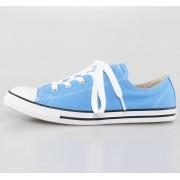 rövidszárú cipő női - CONVERSE - C547156