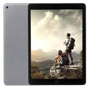 """Apple iPad 9.7"""" Wi-Fi 32GB-Space Gray"""