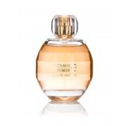 Judith Williams Vitamin C Power 24 Eau de Parfum female