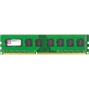 Kingston 16GB [2x8GB 1600MHz DDR3 Non-ECC CL11 DIMM]