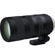 Tamron SP 70 200mm Obiectiv Foto DSLR f2.8 Di VC USD G2 montura Nikon