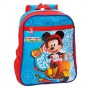 Disney Mickey Mouse ranac Follow me