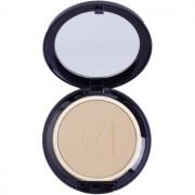 Estée Lauder Double Wear Stay-in-Place base de maquillaje en polvo SPF 10 tono 4C1 Outdoor Beige 12 g