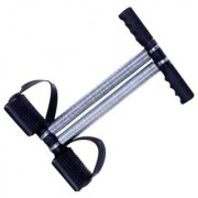 High Quality Tummy Trimmer (Double Spring)