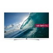 LG OLED65B7V 65 inch 4K Ultra HD HDR Smart OLED TV 2017 Model