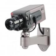 Lažna kamera SEC-DUMMYCAM40