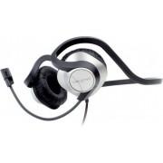 Slušalice Creative Headset HS-420