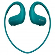 MP3 плеер Sony NW-WS414 Azure