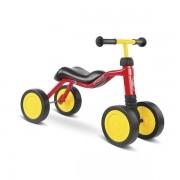Tricicleta Wutsch - Puky-4023