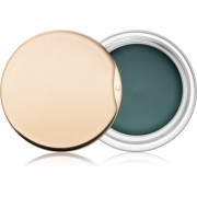 Clarins Eye Make-Up Ombre Satin кремави сенки са очи цвят 05 Green Mile 4 гр.