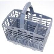 Evőeszköztartó kosár mosogatógépbe