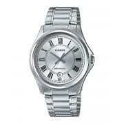 Casio MTP-1400D-7A Мъжки Часовник