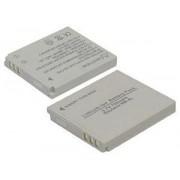 Bateria Canon NB-4L 700mAh 2.6Wh Li-Ion 3.7V