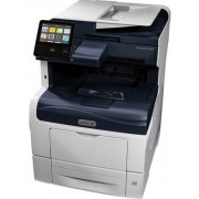 Xerox VersaLink C405V/DN - Multifunctionele printer - kleur - laser - Legal (216 x 356 mm) (origineel) - A4/Legal (doorsnede) - maximaal 36 ppm LED