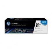 HP CB540AD nr 125A