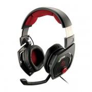 Casti Gaming Thermaltake eSPORTS Shock 3D 7.1 (Negru)