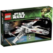 LEGO Star Wars Ultimate Collector's Red Five X-Wing Starfighter