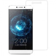 Letv Le 1s tempered glass 2.5D Curved tempered glass