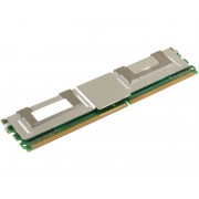 Serverska memorija Kingston 32GB DDR3 1600MHz ECC, KTD-PE316LLQ/32G
