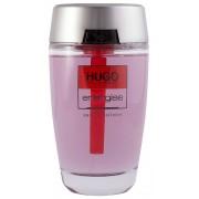 Hugo Boss Hugo Energise Eau de Toilette 75 ml