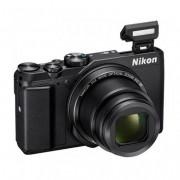 Nikon Camara Nikon Coolpix A900 Negra