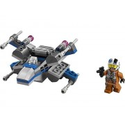 Lego 75125 Resistance LEGO X-Wing Fighter