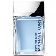 Michael Kors Extreme Blue Eau De Toilette (120ml)