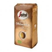 Segafredo koffiebonen selezione ORGANICA (1kg)