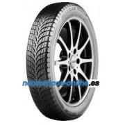 Bridgestone Blizzak LM-500 ( 155/70 R19 88Q XL * )