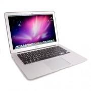 Apple MacBook Air 13 Core I5 1,7 GHz SSD 128 GB RAM 4 GB QWERTY