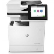 HP LaserJet Enterprise M631dn Laserprinter