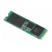 Жесткий диск Plextor PX-512M9PeGN