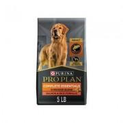 Purina Pro Plan Savor Adult Shredded Blend Salmon & Rice Formula Dry Dog Food, 5-lb bag