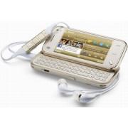 Панел за Nokia N97 мини