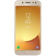 Samsung Galaxy J5 Pro 16GB Dual (2017)