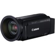 CANON Câmara de Filmar Legria HF R88 Preta