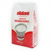 Lapte praf Ristora Eco 500g