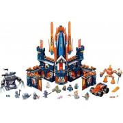 Lego Castle 70357 Knighton