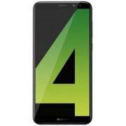 Huawei Mate 10 Lite Graphite Black