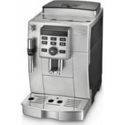 Espressor automat DeLonghi ECAM 23.120 SB 1.8 L 1450 W sistem capuccino Argintiu