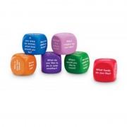 Cuburi pentru conversatii