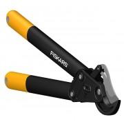 Градинска ножица за рязане на клони с пресрещащи се остриета Fiskars PowerStep L85